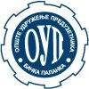 cropped-logo-oup-page-001-3